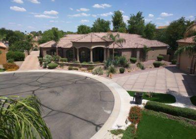 Mesa AZ Roofing Company