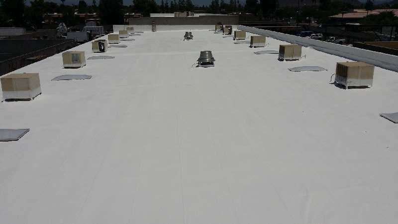 Amazing Roofing Contractor Mesa Arizona