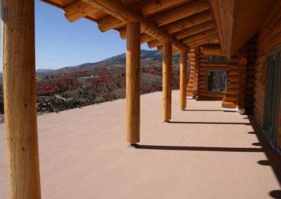 Top roofers Mesa AZ