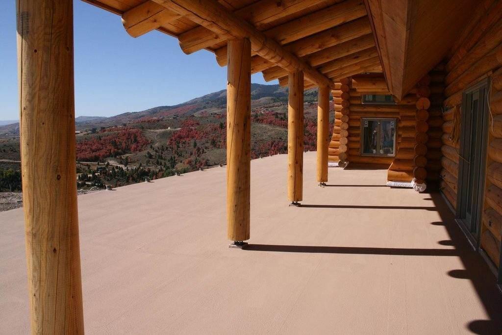 High Quality Top Roofers Mesa AZ