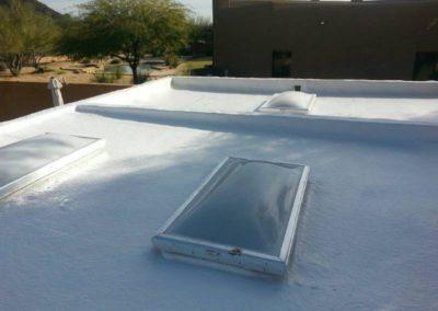 Roofer in Mesa AZ