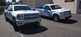 Roofing Companies Mesa AZ