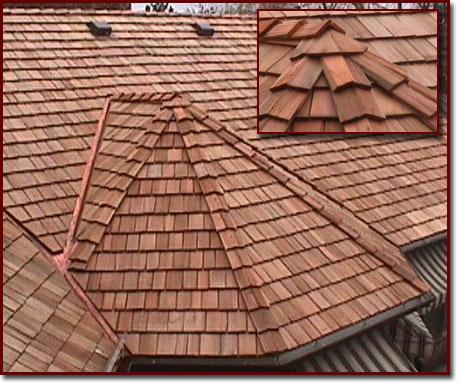 The Best Roofing Company Mesa AZ
