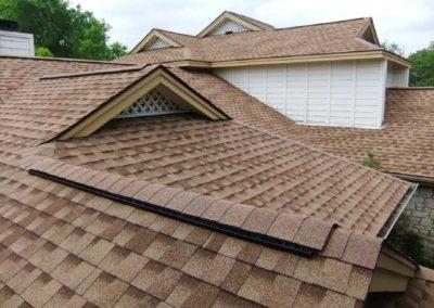 Roofing company El Mirage AZ