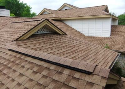 Roofing company Sun City AZ
