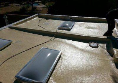 Roofing contractor Surprise AZ
