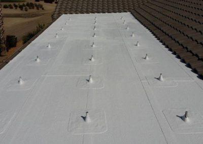 Mesa AZ roofing companies