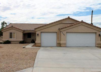 Roofing companies in Mesa Arizona