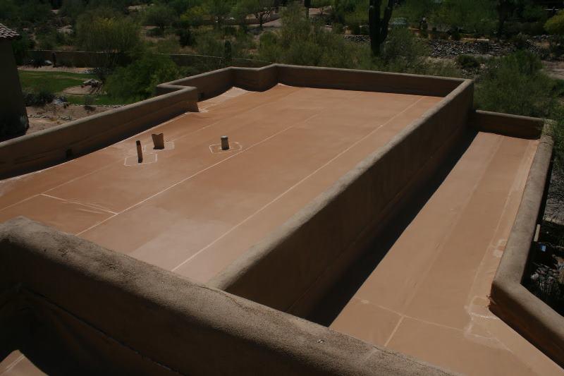 The Best Roofer Mesa AZ