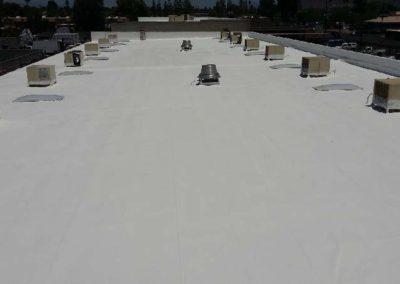 Top roofing company Mesa AZ