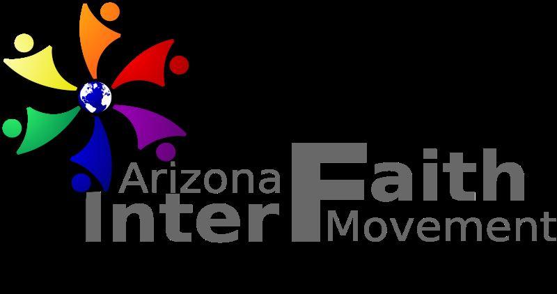 Arizona Interfaith Movement Interview